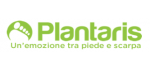 Plantaris