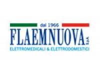 Flaemnuova