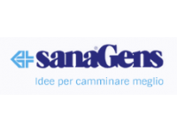 sanaGens