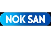 NOK SAN