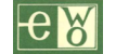 E.W.O.
