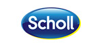 Scholls