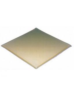 Cuscino in silicone integrale