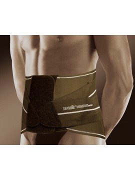 Corsetto Wellness Man h 21-28