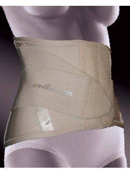 Corsetto Wellness Lady Forte h28