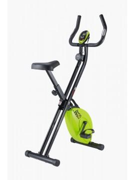 Cyclette Bfk Slim