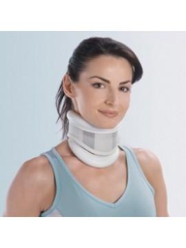 Collare Cervicale Rigido