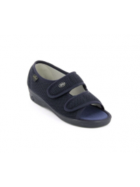 POST020 - Pantofola per riabilitazione