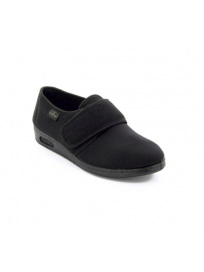 POST022 - Pantofola per riabilitazione
