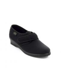 POST025 - Pantofola per riabilitazione