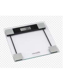 Bilancia elettronica WS 50